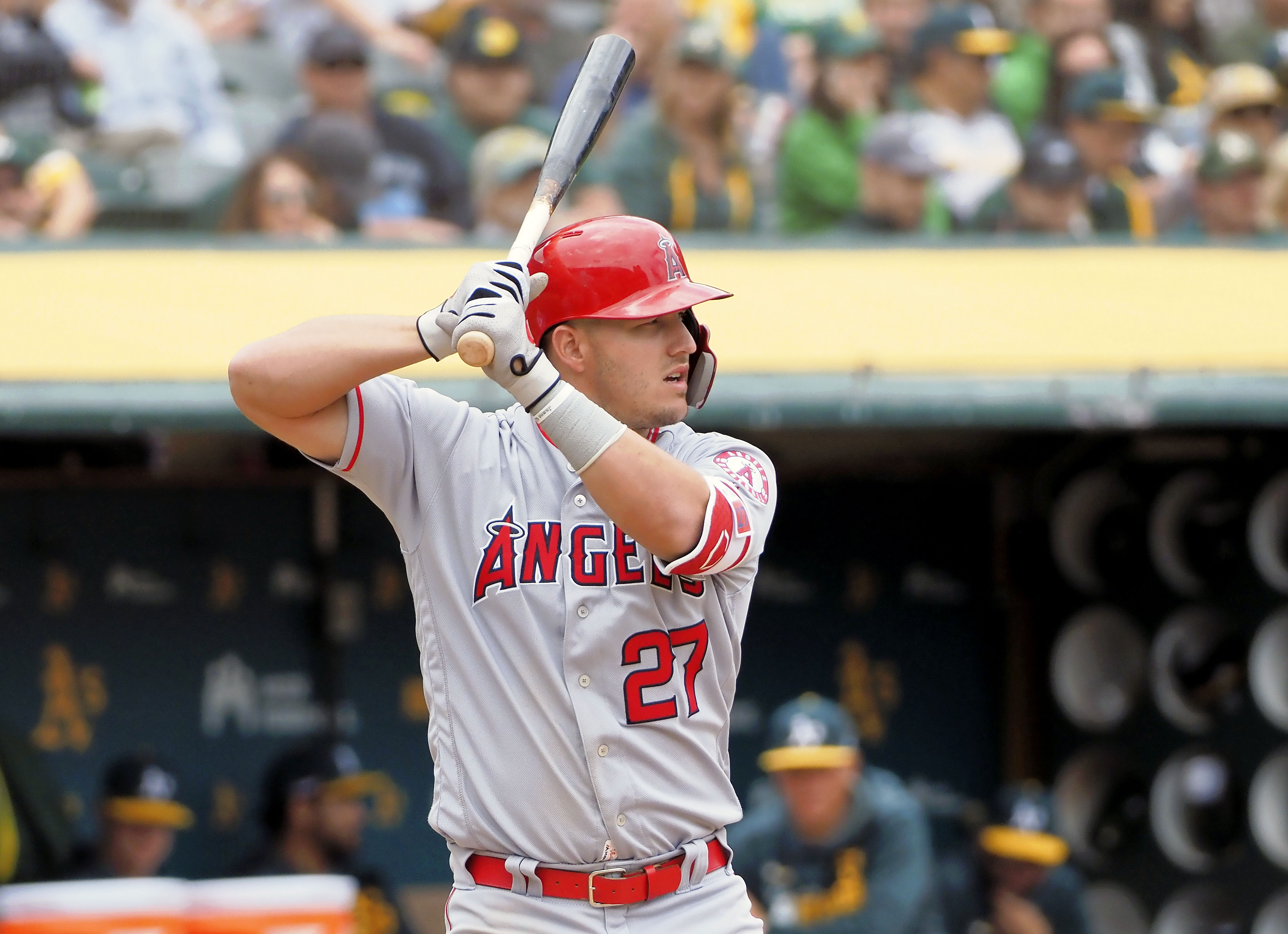 mike-trout-contract-taxes