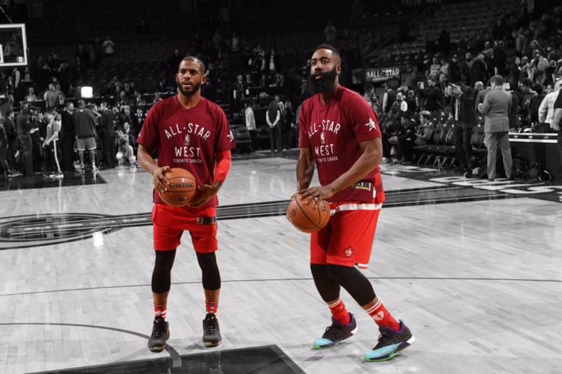NBA Transactions Heat Up Social Media - Front Office Sports