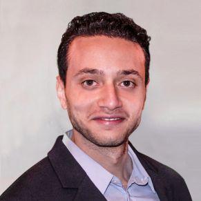 Karim Fathi HS