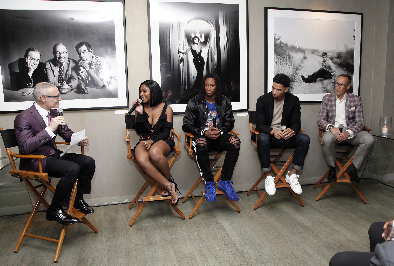 Roc Nation's