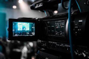 sxsw-broadcast-rights