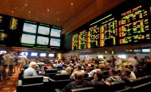 sports-betting-future