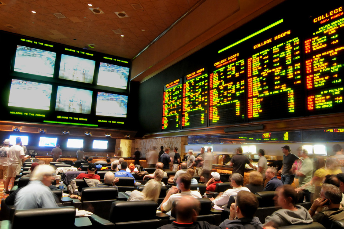 sports-betting-future