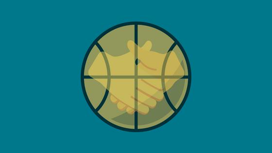 greensboro-swarm-basketball-partnerships
