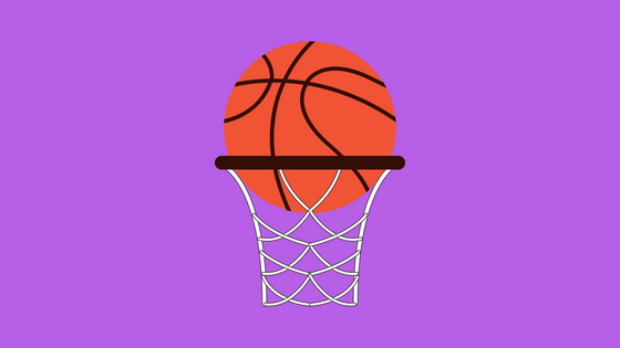 WNBA-Partnerships-Basketball