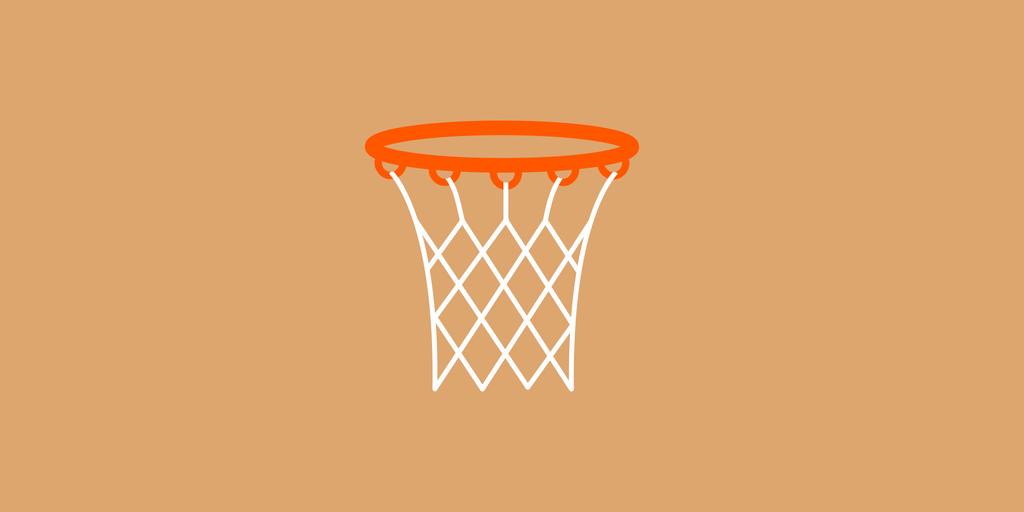NBA-Summer League-Basketball