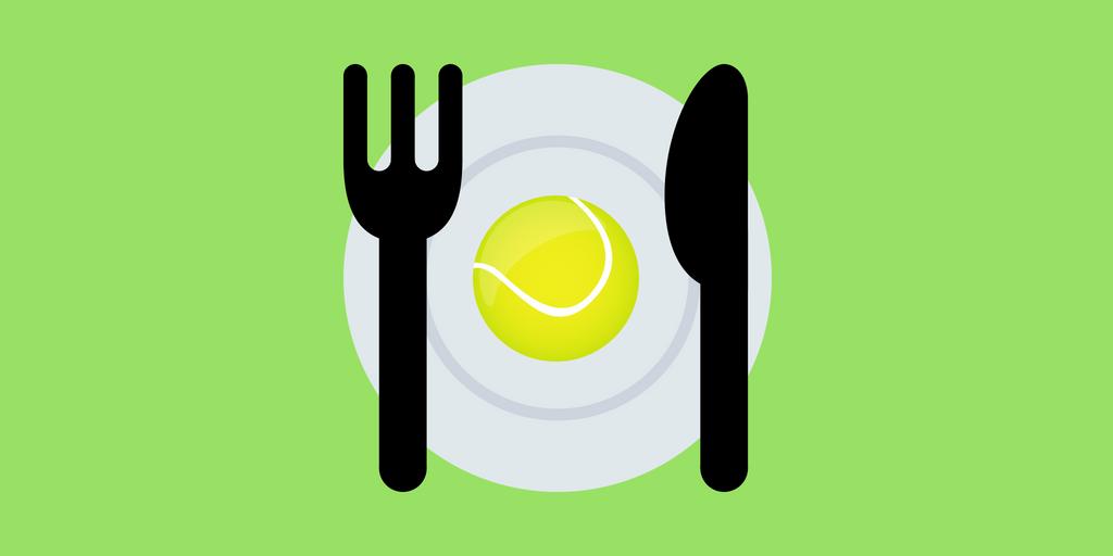 Tennis-Taste-Citi