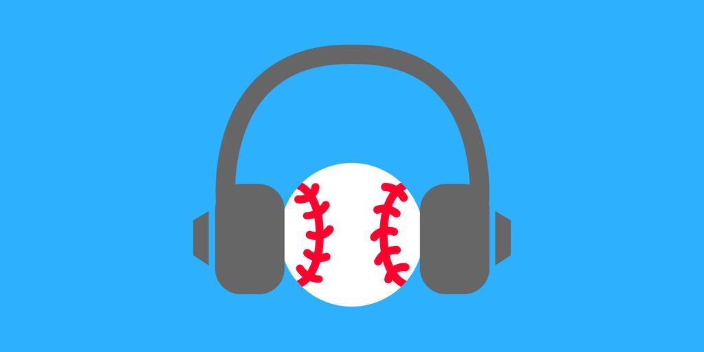 APM Music - APM - Sports