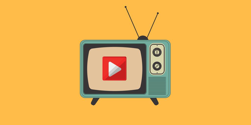live video - sports - media