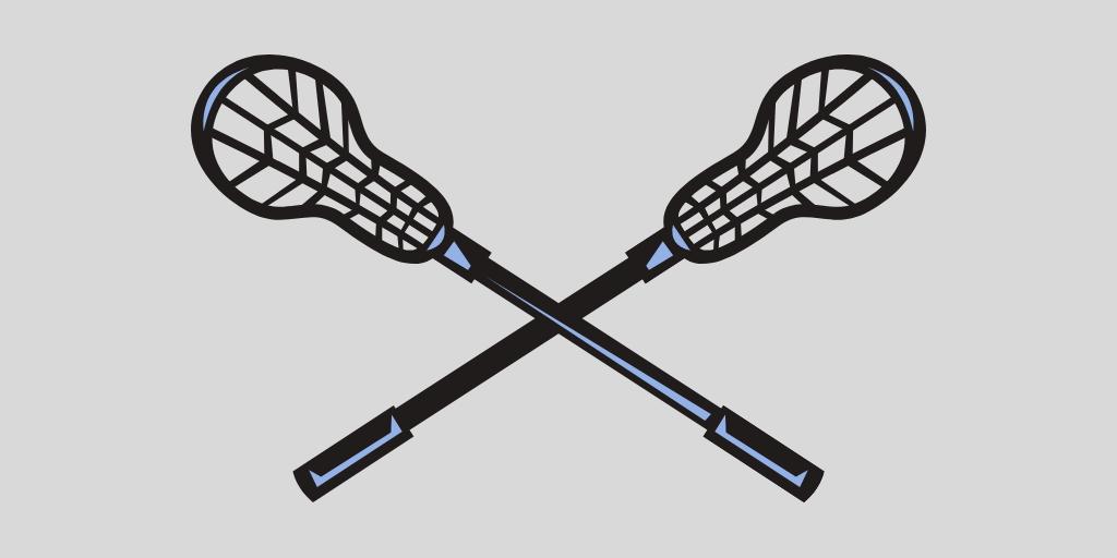Lacrosse - NLL