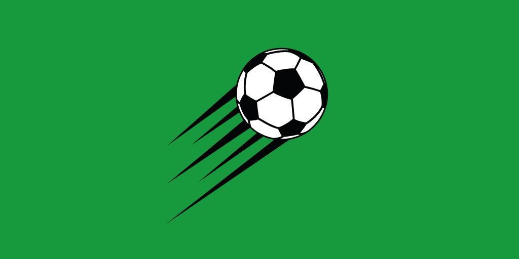 La Liga - RSE Ventures