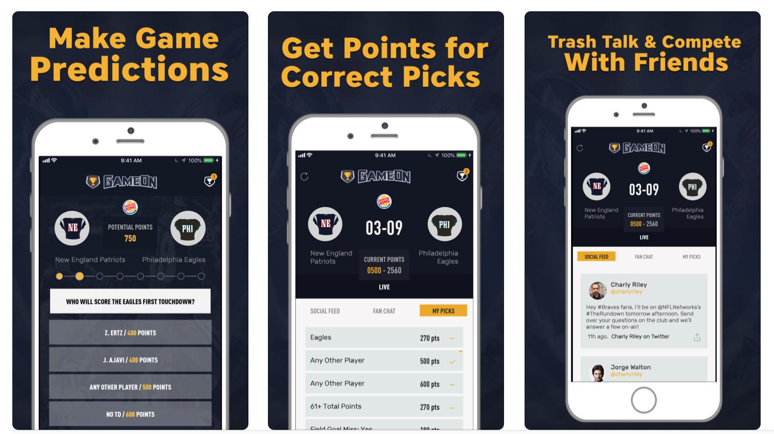 sports betting - sports predictions - app