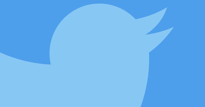 Twitter - Likes - Social Media