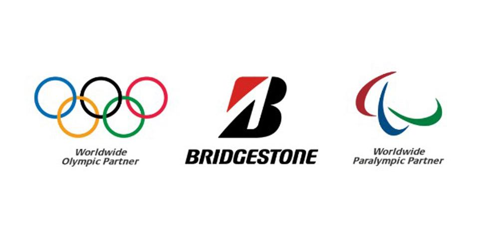 Bridgestone - Sports
