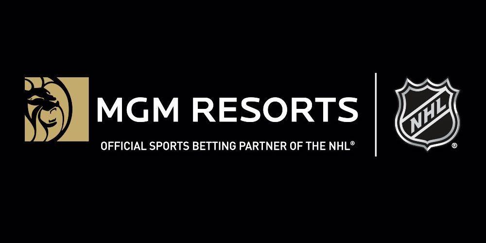 MGM - NHL - Sports - Sports Betting