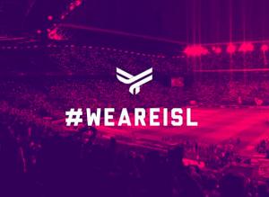 ISL - Sports Marketing - Sports Business