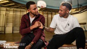 The Players' Tribune - Sports - Media
