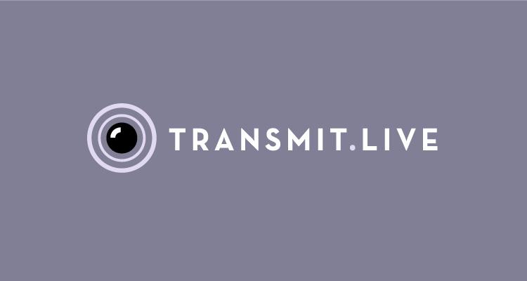 Transmit.Live - Tech - Sports