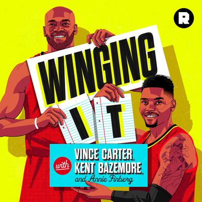 winging-it-podcast-nba