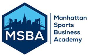 manhattan-sports-business-academy-MSBA