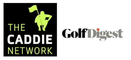 caddie-network-golf-digest