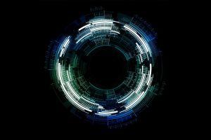 immersive-media-future