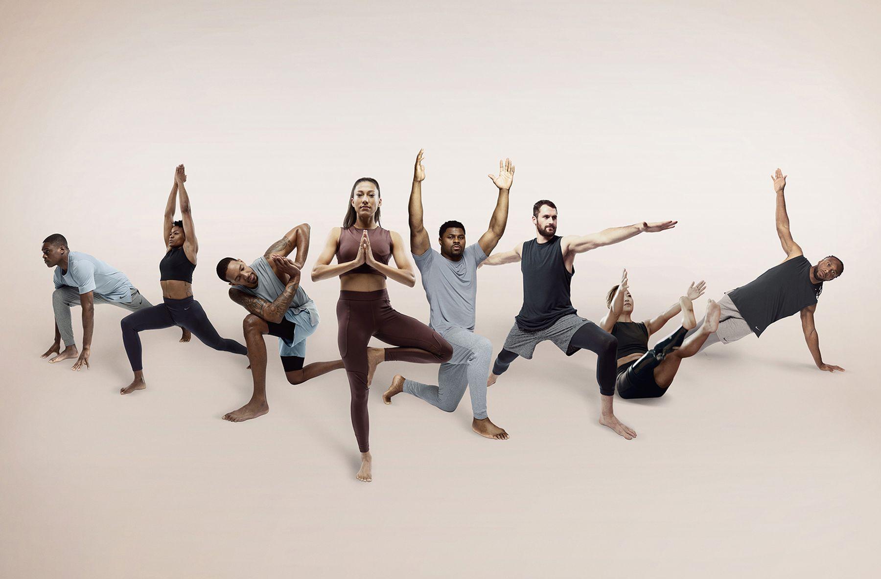 yoga-nike-sports