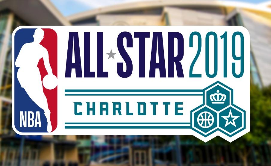 Charlotte all star