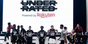 rakuten-curry-underrated