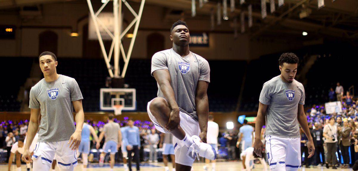 nike-zion-duke-basketball