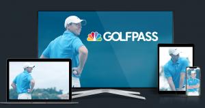 golfpass-mcilroy-nbc