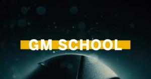 nba-sap-gm-school