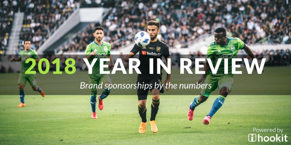 impact-of-sports-sponsorship-2018