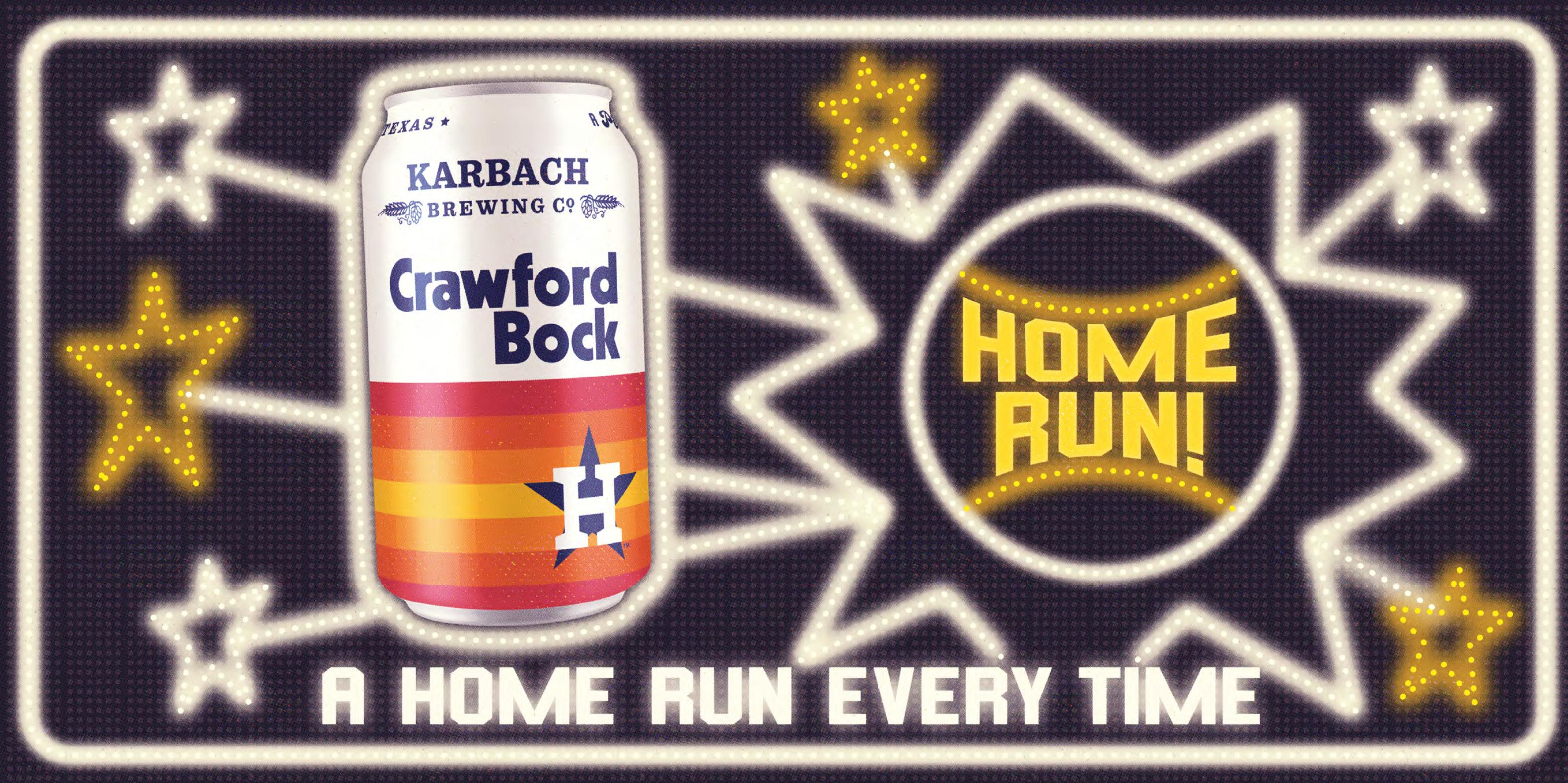 astros-crawford-bock