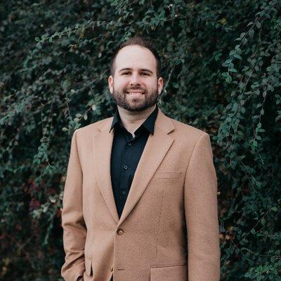 Mike Piellucci