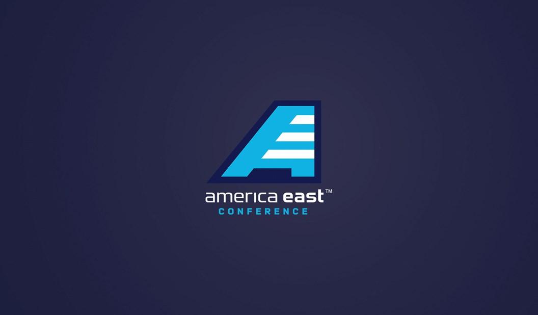america-east-mental-health