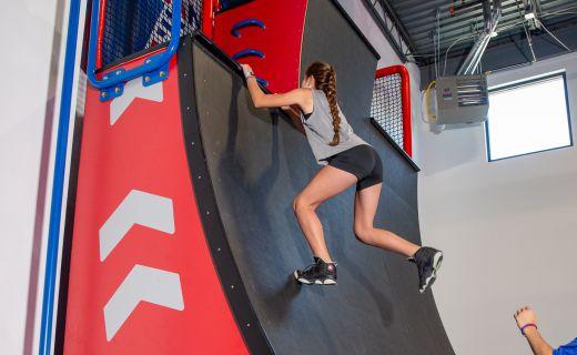 ninja-nation-gyms