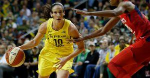 nike-women's basketball