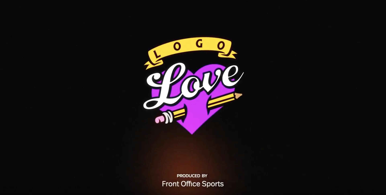 logo-love-evolution-brand