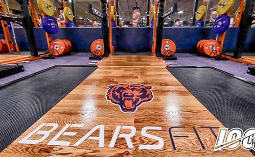 bears-get-fit