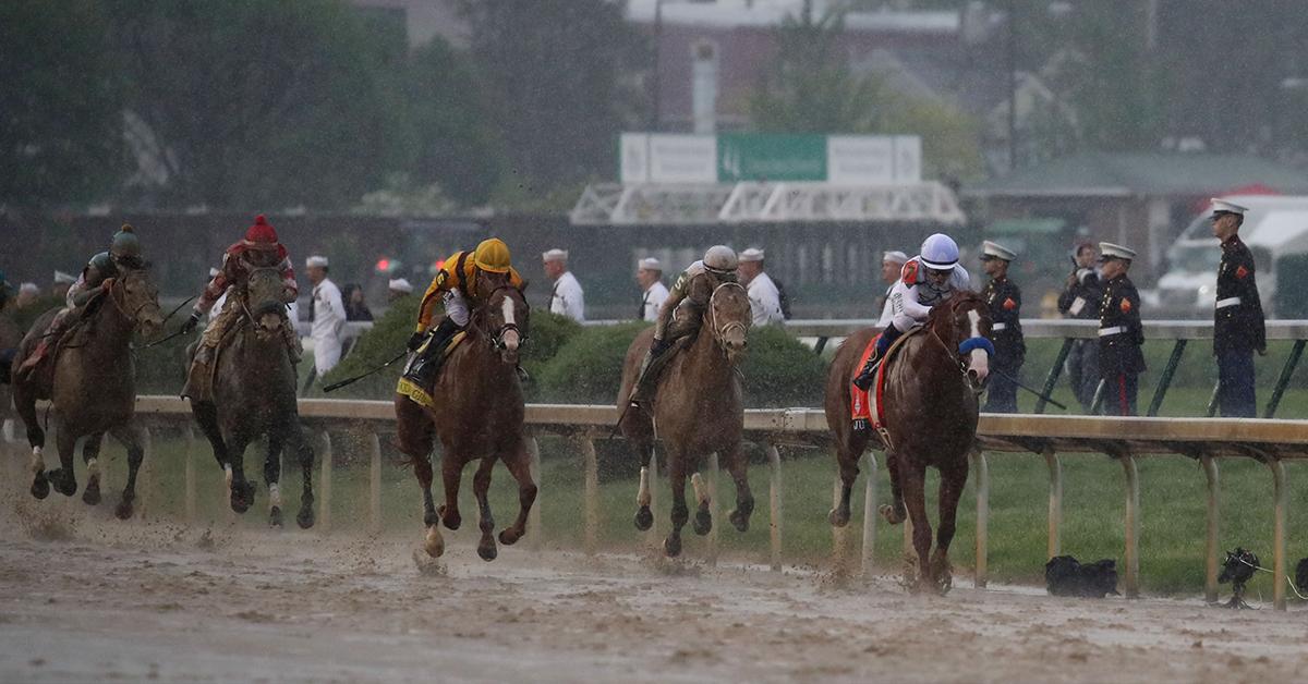 betting-kentucky-derby-tax-law