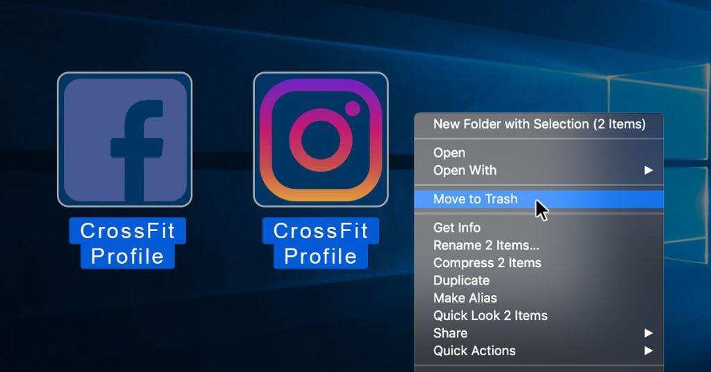 crossfit-facebook-social-media