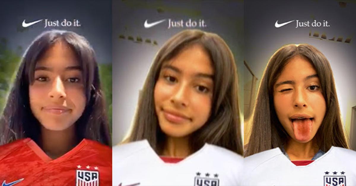 nike-us-soccer