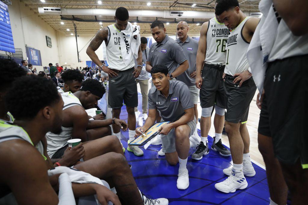 nba-assistant-coaches-program