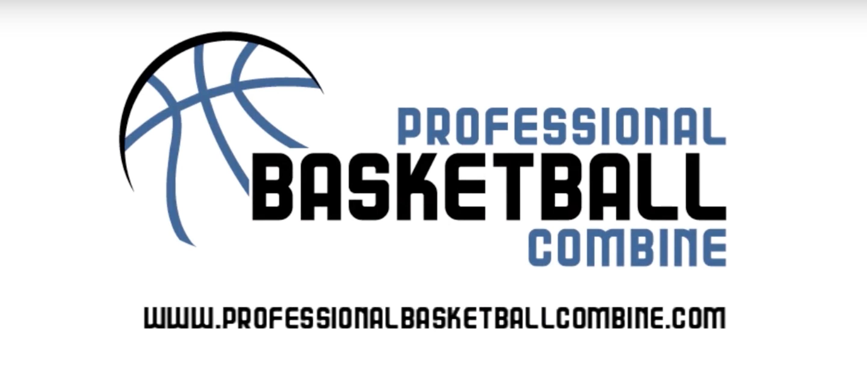 professional-basketball-combine-bfwd