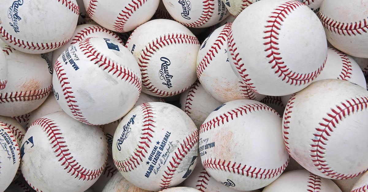CohnReznick MLB Videos