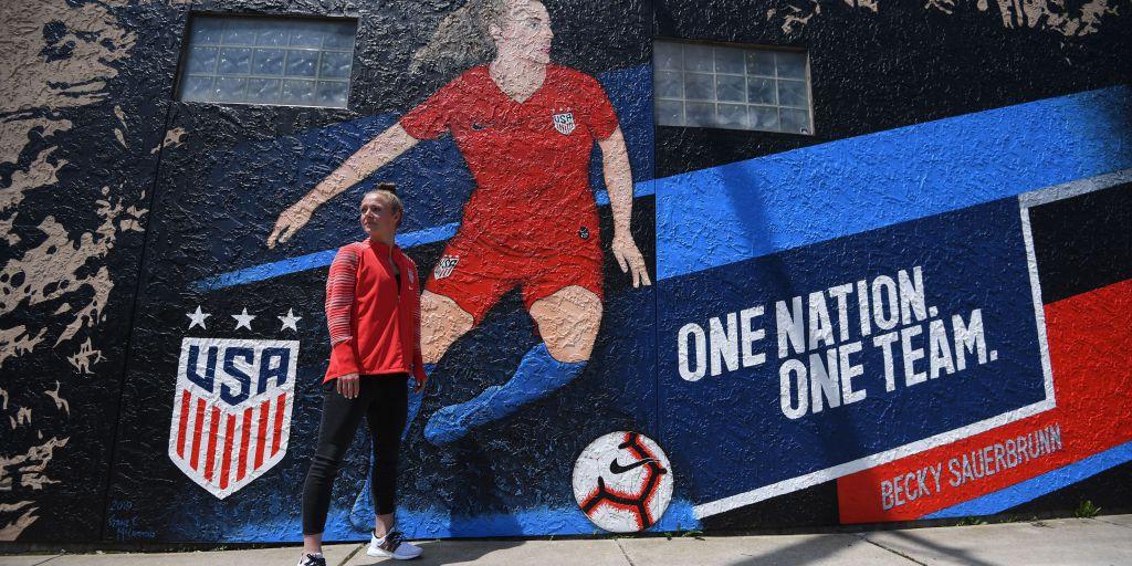 soccer-wnt-marketing