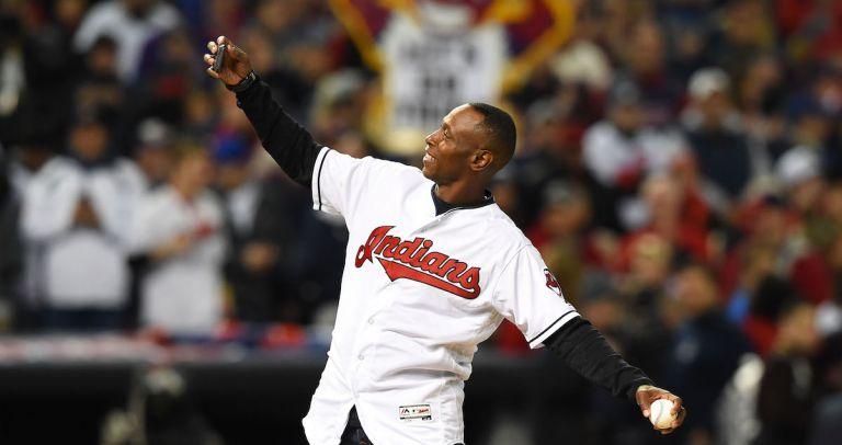 Still Got Game: Former MLB All-Stars Team Up For Foundation