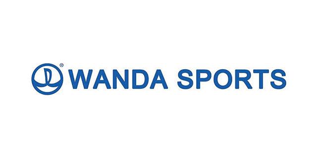 Wanda sports ipo filing