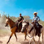 pro-bull-riders-sports-america